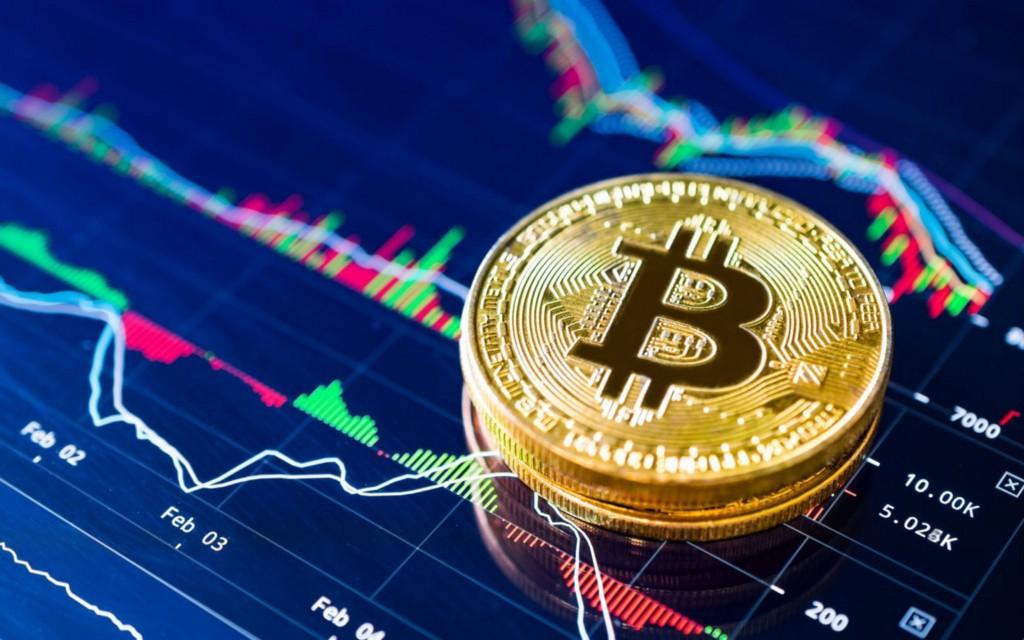 Een verslaggever gaf in 2013 10 bitcoins uit aan een sushi-diner voor tientallen vreemden. Die munten zijn vandaag $ 230.000 waard.